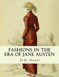 Fashions in the Era of Jane Austen von R. Ackermann, http://www.amazon.de/dp/B009ZN1MU0/ref=cm_sw_r_pi_dp_oC7Fsb036W8CK