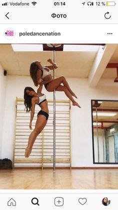 Circulation, or the flow of blood throughout our bodies, is important for good health. Pole Fitness Moves, Pole Dance Moves, Pole Dancing Fitness, Fitness Exercises, Barre Fitness, Bailar Swing, Pole Classes, Pole Tricks, Pole Art