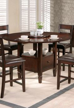 1c4ddcc07fbb Cincinnati Ohio Furniture. Bar CounterCounter StoolsBar StoolsCounter  Height Dining SetsNew Kitchen DesignsExtra Storage ...
