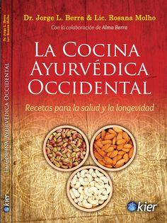 Cocina_Ayurvedica_Occidental_Berra_Molho_2016