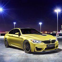 Hamann BMW M4                                                                                                                                                      Mais