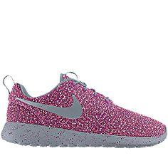 cheaper 6f607 8c9a1 Can t wait to wear my Nike Roshe One iD Women s Shoe