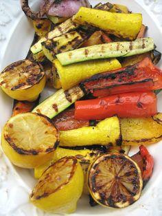 grilled-vegetables1.jpg 600×800 pixels