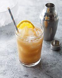tamarind whiskey sour tamarind whiskey sour 1 1 2 ounces bourbon 1 ...