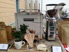 French Press, Coffee Maker, Kitchen Appliances, Kaffee, Coffee Maker Machine, Diy Kitchen Appliances, Coffee Percolator, Home Appliances, Coffee Making Machine