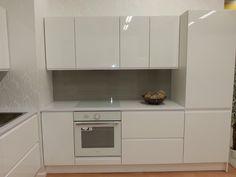 Kemin Keittiöjätin valikoimaa Kitchen Cabinets, Home Decor, Decoration Home, Room Decor, Kitchen Base Cabinets, Dressers, Kitchen Cupboards, Interior Decorating