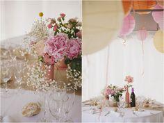 View More: http://lovelypics.pass.us/mariage-marion-brice au Mas des Violettes