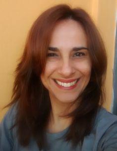 Clube do Livro! : [Apresentação Parceira] Autora  Shirlei Ramos {SEJ...