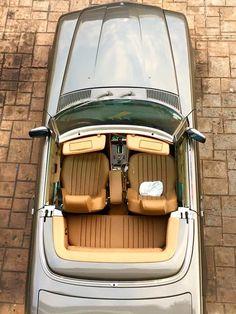 R107 Mercedes 500sl, Mercedes Benz R Class, Classic Mercedes, Porsche Classic, Ford Capri, Mercedes Convertible, Mercedes Benz Wallpaper, Merc Benz, Daimler Benz