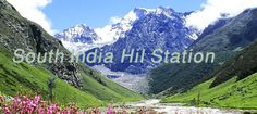 @ find best hill station in south india visit http://www.packagessouthindia.com/southindia-hillstation.php #southindia #hill #hillstation #travel #vacation #holidays #tours #deal #ooty #munnar #Araku #Kodaikanal #Idukki