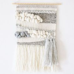 Hand woven wall hangings for home decor  weavingmystory@gmail.com Visit my shop