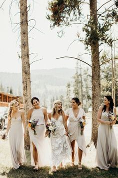 Creative Wedding Photography for Adventurous Couples - Colorado Mountain Wedding Photographer - Adventurous Wedding Photographer - Colorado Katherine photographs in Denver and the Greater Colorado, Los Angeles, Nashville, New York City and beyond. Montana Wedding Venues, Destination Wedding Inspiration, Wedding Ideas, Big Sky Montana, Bridesmaid Proposal Cards, Bridal Shower Cards, Luxury Wedding Invitations, Creative Wedding Photography, Grace Loves Lace