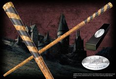 Ron Weasley Bacchetta Magica con gadget IN OMAGGIO Harry Potter Magic Wand
