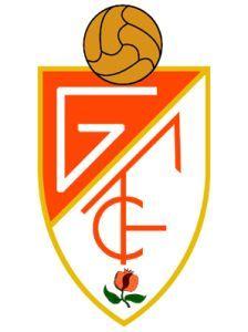 SPANJE : Granada CF