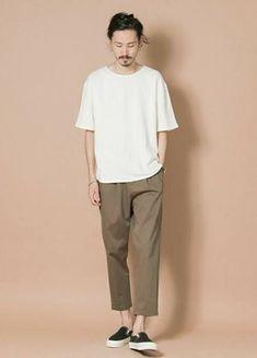 ideas for fitness photoshoot poses men Japan Fashion, Mens Fashion, Street Fashion Men, Style Fashion, Estilo Vans, Fitness Photoshoot, Men Photoshoot, Japanese Streetwear, Outfits Hombre