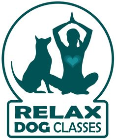 relax dog classes