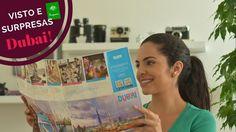Dubai, Youtube, European Travel, Vienna, Turismo, Youtube Movies