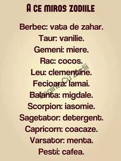 Zodiac Memes, Zodiac Signs, True Words, Really Funny, Pisces, Horoscope, Funny Quotes, Jokes, Humor
