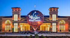 casino oklahoma