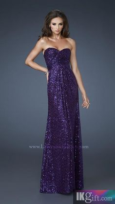 848c304fce Long Prom Dress Homecoming Dresses