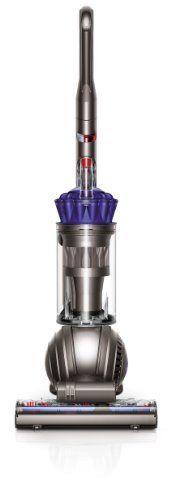 Dyson DC65 Animal Upright Vacuum Cleaner, http://www.amazon.com/dp/B00HNUFRQC/ref=cm_sw_r_pi_awdm_QDrewb1P4GJE2