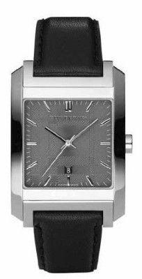 Relógio BURBERRY - Men's Watches - BURBERRY HERITAGE - Ref. BU1571 #Relogio #Burberry