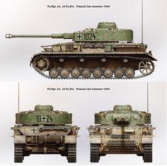 Army Vehicles, Armored Vehicles, Model Tanks, Engin, Military Diorama, Panzer, World War Ii, Ww2, The Originals