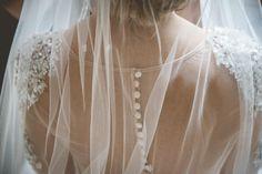 Raffaele Ciuca real bride Stephanie married in a Demetrios wedding gown for her destination wedding in Italy www.raffaeleciuca.com.au MELB . AUS