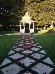 1000 Images About Vintage Gardens Modesto Ca On