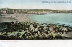Front-Beach-Rockport_post