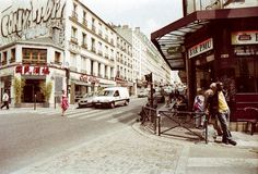 10 off the beaten path things to do in Paris