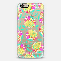 @casetify sets your Instagrams free! Get your customize Instagram phone case at casetify.com! #CustomCase Custom Phone Case | Casetify  | elmiraamirova
