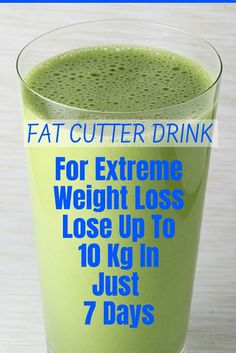 This amazing drink will boost your metabolism and help you lose weight faster than ever. It will eliminate toxins in the body and wil. Detox Drink Before Bed, Drinks Before Bed, Lose Weight In A Month, How To Lose Weight Fast, Refreshing Drinks, Fun Drinks, Homemade Grout Cleaner, Fat Cutter Drink, Banana Drinks