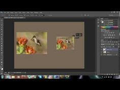 Creating the BP Logo in Illustrator | Ideas | Pinterest | Illustrators ...