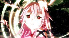 Guilty Crown: Inori