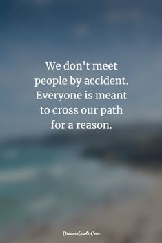 Inspirational And Motivational Quotes : 32 Amazing Inspirational Quotes for Healing and Confidence #inspiringquotes #a