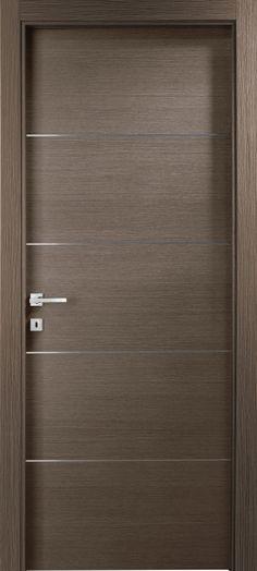 Italian Designer Interior Doors (Casillo Porte u2013 Trendy) modern