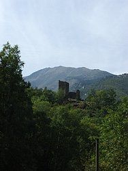 http://www.euroguides.eu/euroguides/france/languedoc/conflent.html