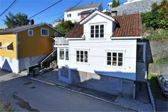 Beautiful house for sale; Arendal / Norway