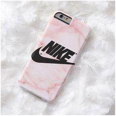 48 idées de Coque Nike   coque iphone, coque de téléphone, iphone