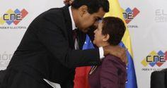 ¡ARRECIA LA DICTADURA! Rector Rondón: CNE no va a cumplir con las fechas de elecciones