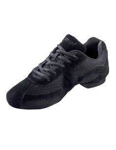 Rumpf 1572 Sparrow Suede Sole Dance Sneaker From £39.95 Lightweight mesh and suede upper with traditional lace fastening. The Rumpf Sparrow ...