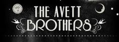 Home Page | The Avett Brothers – The Carpenter