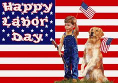CLICK ME FOR LABOR DAY HISTORY!