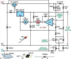 Eca E B A B D Aa E Radios on Scr Flip Flop Circuits