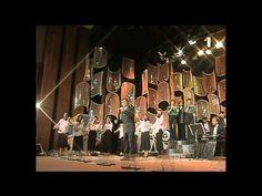 repete - svadobná pieseň