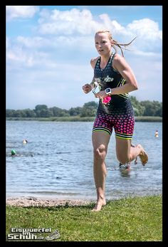 Cross #Duathlon #SwimRun  {  #Triathlonlife #Training #Triathlon } { via @eiswuerfelimsch http://eiswuerfelimschuh.de } { #motivation #trainingday #triathlontraining #sports #raceday @garmind @garminaustria }