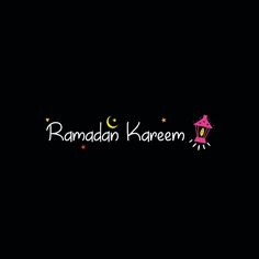 Ramadan Kareem on Behance Ramadan Mubarak Wallpapers, Mubarak Ramadan, Eid Mubarak Wishes, Adha Mubarak, Ramadan 2016, Ramadan Day, Ramadan Crafts, Ramadan Photos, Ramadan Images