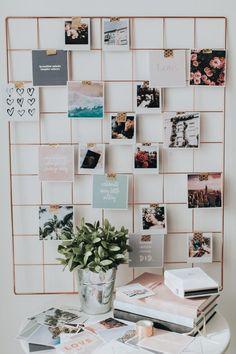 39 Creative DIY Photo Frames Make Your Home Unique Diy decor for home, home deco. - 39 Creative DIY Photo Frames Make Your Home Unique Diy decor for home, home deco… – 39 Creativ -