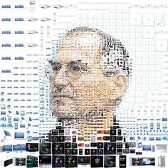 stevejobs_pixels